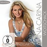 Einzigartig (Deluxe-Edition)