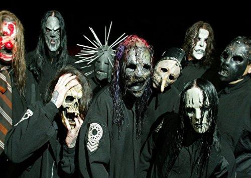 slipknot-6-corey-taylor-mick-thomson-jim-root-craig-jones-great-rock-metal-album-cover-design-music-