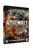 Assembly [DVD]