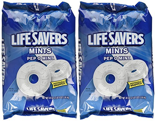 life-savers-pep-o-mint-hard-candy-41oz-bag-pack-of-2-by-n-a