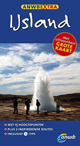 IJsland (ANWB extra)