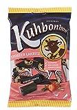 Kuhbonbons Erdbeer Lakritz Glutenfrei Menge:200g