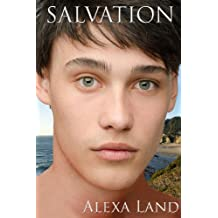 Salvation (The Firsts and Forever Series Book 5) (English Edition)