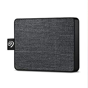 Seagate-One-Touch