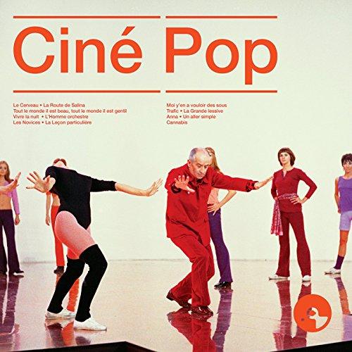 cine-pop-tirage-limite
