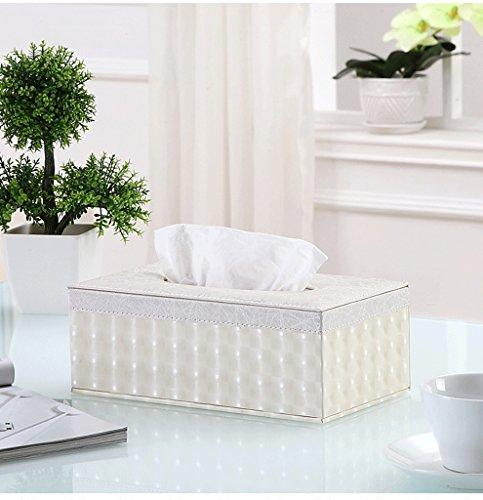 continental-cizhu-pumping-papierschachteln-zu-hause-shell-pattern-grosse-papiertucher-mode-kreative-