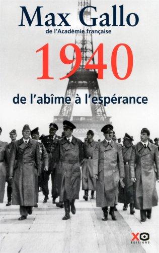 """<a href=""""/node/643"""">1940, de l'abîme à l'espérance</a>"""