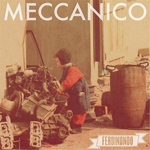 meccanico-trama-explicit