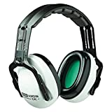 KAPSELGEHÖRSCHUTZ MSA-OS-EXC Gehörschutzkapsel Profi Lärmschutz Kapsel Kopfbügel