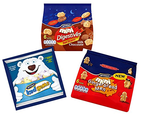 mcvities-party-selection-pack-mini-digestive-mini-gingerbread-men-iced-gems-18-small-bags-for-christ