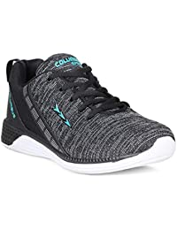 2c7aff86a973 Men s Sports   Outdoor Shoes priced ₹500 - ₹1