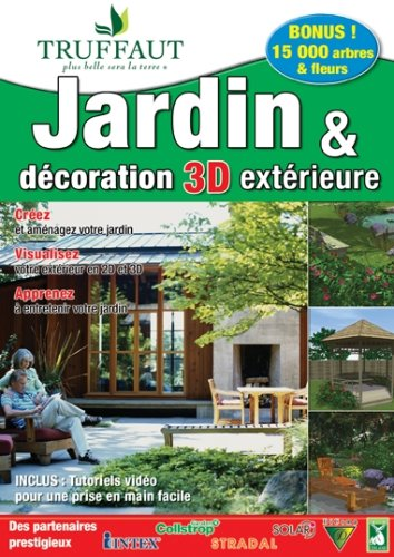 Decoration: Mehr als 2000 Angebote, Fotos, Preise ✓ - Seite 11
