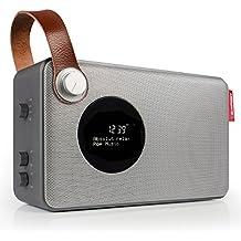 Blaupunkt RXD 34 - Radio