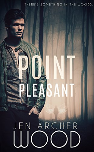 Point Pleasant (English Edition)