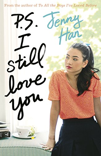P.S. I Still Love You for sale  Delivered anywhere in Ireland