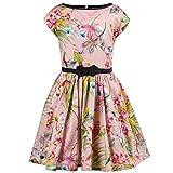 Jottum Mädchen Kleider - 140