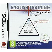 NDS English Training: Disfruta y mejora tu Inglés