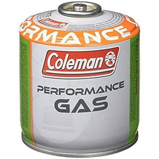 Coleman Ventilgaskartusche 'Performance'