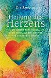 Heilung des Herzens: Der Schmerz einer Trennung ist der Samen, aus dem das Leben und die Liebe neu erblühen