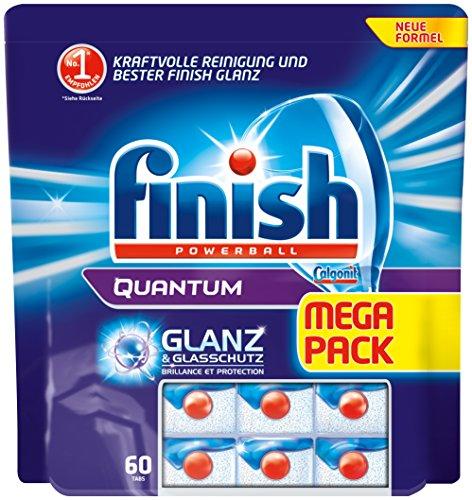finish-quantum-tablettes-pour-lave-vaisselle