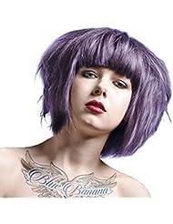 X2 La Riche Directions Semi-Permanent Conditioning Hair Colour 88ml - Violet & Lilac by La Riche