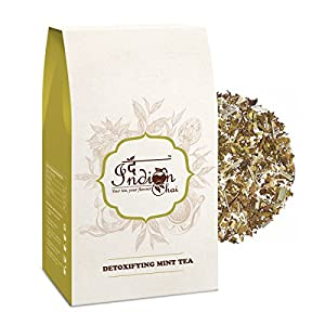 The-Indian-Chai-Detoxifying-Mint-Tea-for-Digestion-and-Detox-100g
