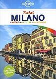 Milano. Con carta estraibile