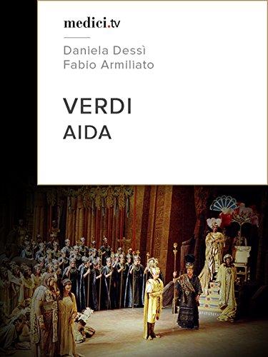 verdi-aida-daniela-dessi-aida-fabio-armiliato-radames-gran-teatre-del-liceu-ov