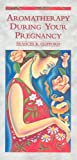This book charts the aromatic pathway from the pre-conceptual stage right through to delivery and ne-natal care. It is a must for any health-conscious couple contemplating starting a family and wishing to enhance their lifestyle with essential oils a...