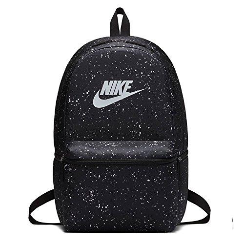 Nike Heritage Sac à Dos bkpk-AOP, Aucun Genre,...