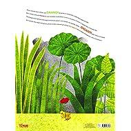 Il-grande-libro-degli-animali-pi-grandi-il-piccolo-libro-degli-animali-pi-piccoli