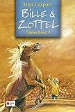 Bille & Zottel, Sammelband 4
