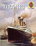 RMS Titanic (Haynes Icons)
