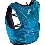 SALOMON Advanced Skin Set Lightweight Hydration Pack, 12 Litre