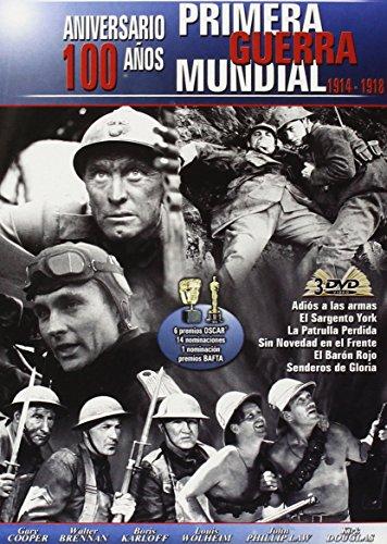 pack-aniversario-100-anos-i-guerra-mundial-dvd