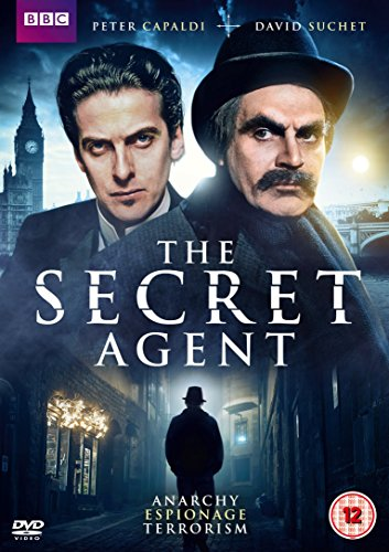the-secret-agent-bbc-1992-dvd