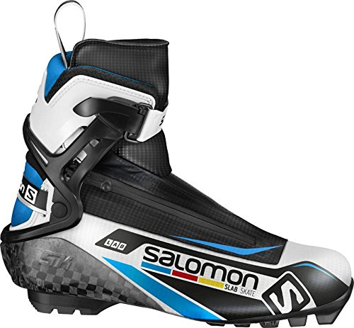 Salomon S-Lab Skate 16/17 -