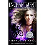 Enchantment (The Channie Series Book 1) (English Edition)