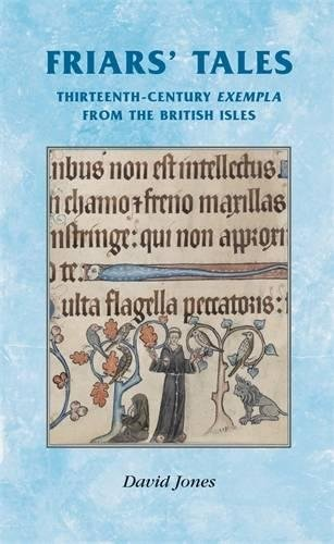 friars-tales-thirteenth-century-exempla-from-the-british-isles