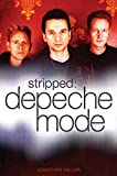 Stripped: 34;Depeche Mode34; (Stripped)