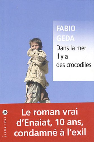 "<a href=""/node/21418"">Dans la mer il y a des crocodiles</a>"