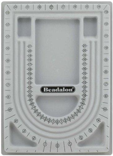 Bead Board-8.75\