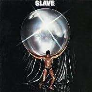 Slave [Explicit]