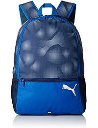 Puma 25 Ltrs Lapis Blue Laptop Backpack (7471202)
