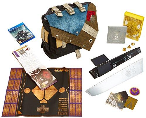 Destiny 2 - édition collector
