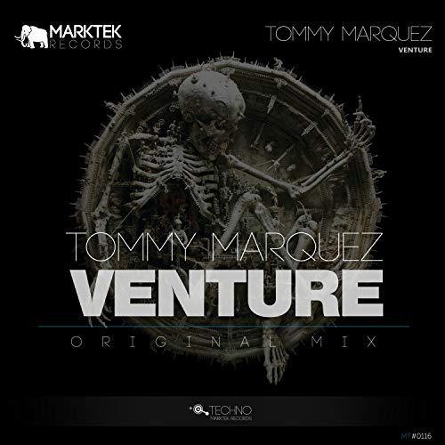 Venture (Original Mix)