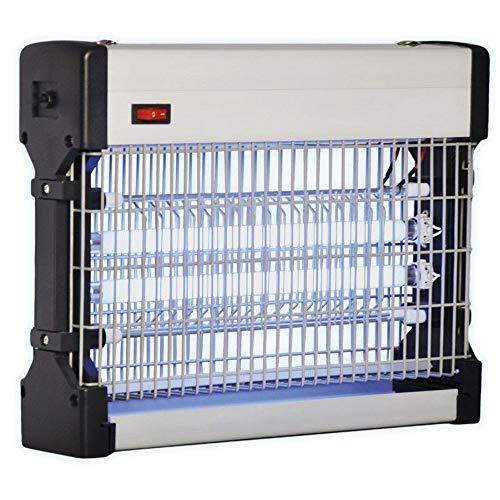 suinga-energiesparende-mata-mueckenfalle-insektenvernichter-elektro-reichweite-50-meter-leistung-21-
