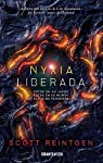 Nyxia liberada par Reintgen