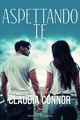 Aspettando te (McKinney/Walker Vol. 1) di [Connor, Claudia]