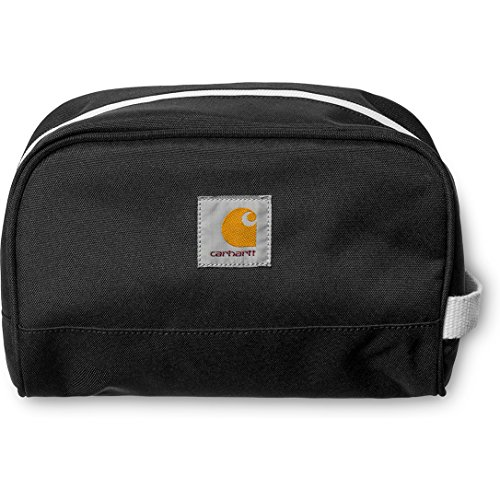 carhartt-watch-travel-case-black